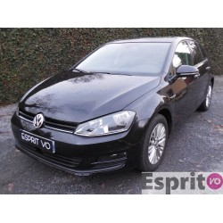 GOLF 7 TSI 140 CUP ACT