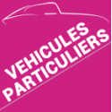 Véhicules particuliers